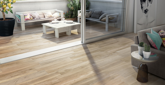 Parquet c vennes carrelages n mes for Cevennes carrelage ales